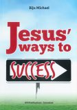Jesus' Ways to Success