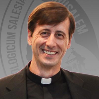 Gustavo Cavagnari, SDB, PhD