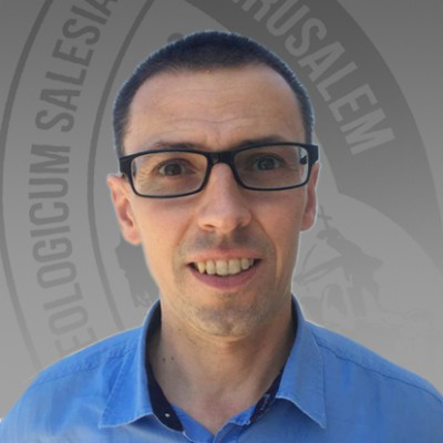 Dominik Berberich, Focolare
