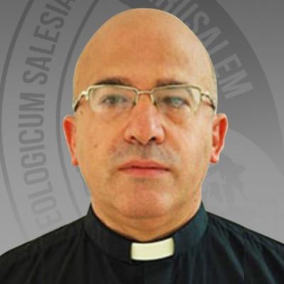 Khalil Maroun, CM, PhD